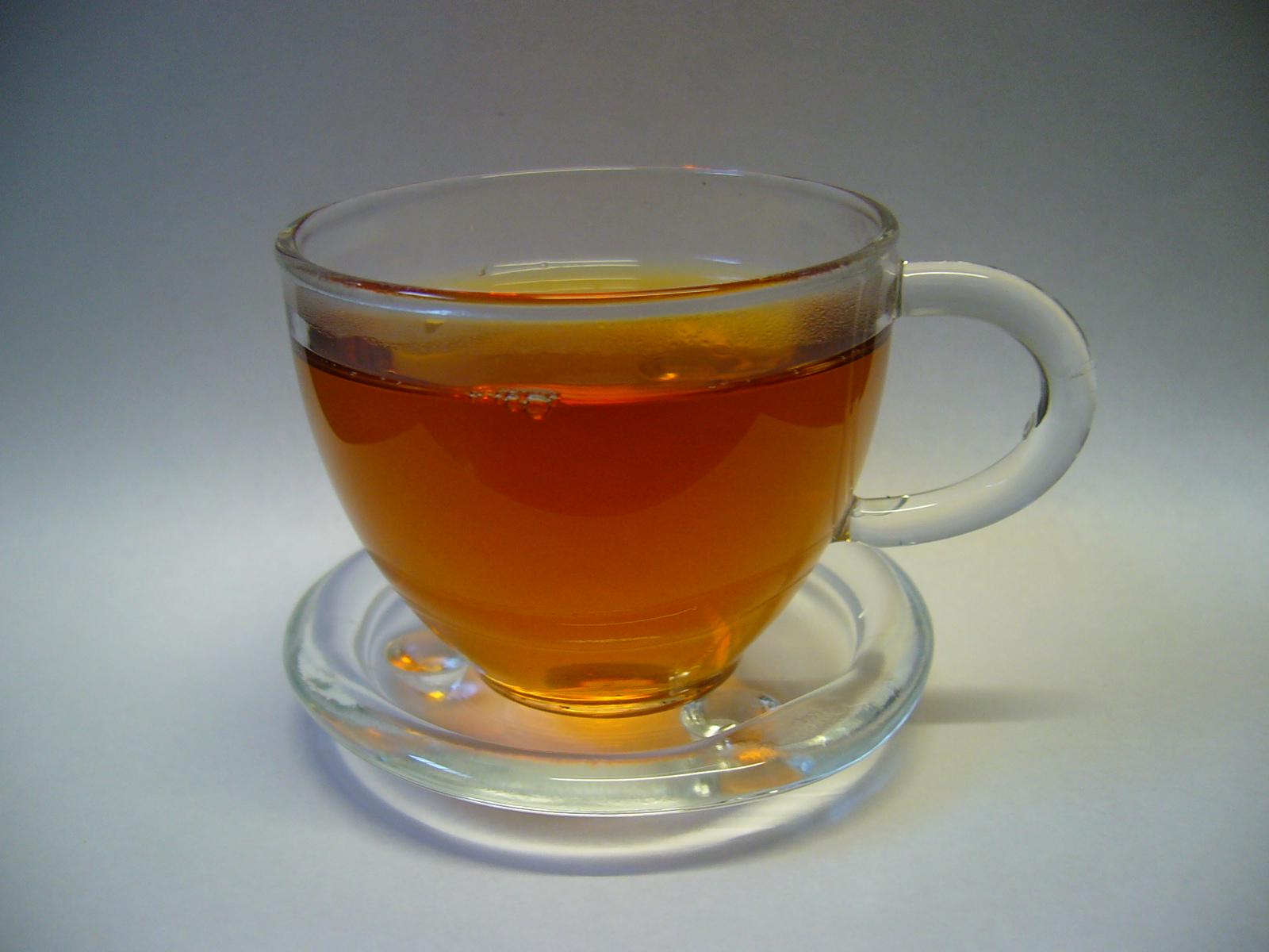 自分だけの一杯に出会いませんか?/通販 京都市 紅茶