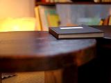 お気に入りの小さなちゃぶ台/通販 京都市 紅茶