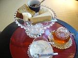 自画自賛ながら美味です。/通販 京都市 紅茶