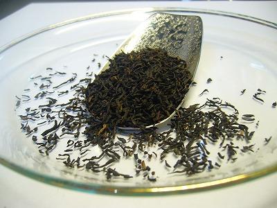 ダージリン(SFOP)/通販 京都市 紅茶