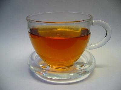 ニルギリ(BOP)/通販 京都市 紅茶