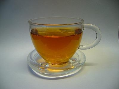 アッサム(FOP)/通販 京都市 紅茶