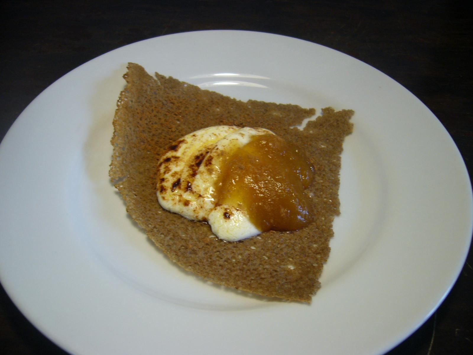 チーズケーキ/通販 京都市 紅茶